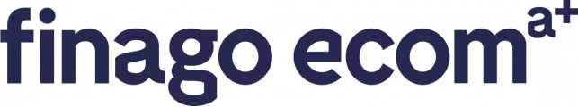 Finago Ecom logo