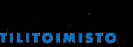 Kontiolahden tilitoimisto logo
